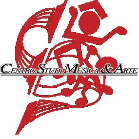 Musicoterapia Dinamica