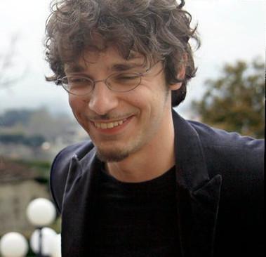 Mirko Maddaleno