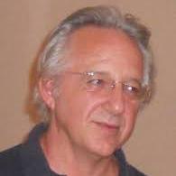 Roberto Cutajar