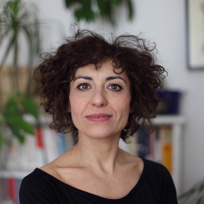 Paola Papi