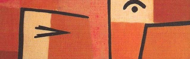1. sguardo-dal-rosso, 1937