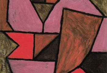 2. Il doppio, 1940